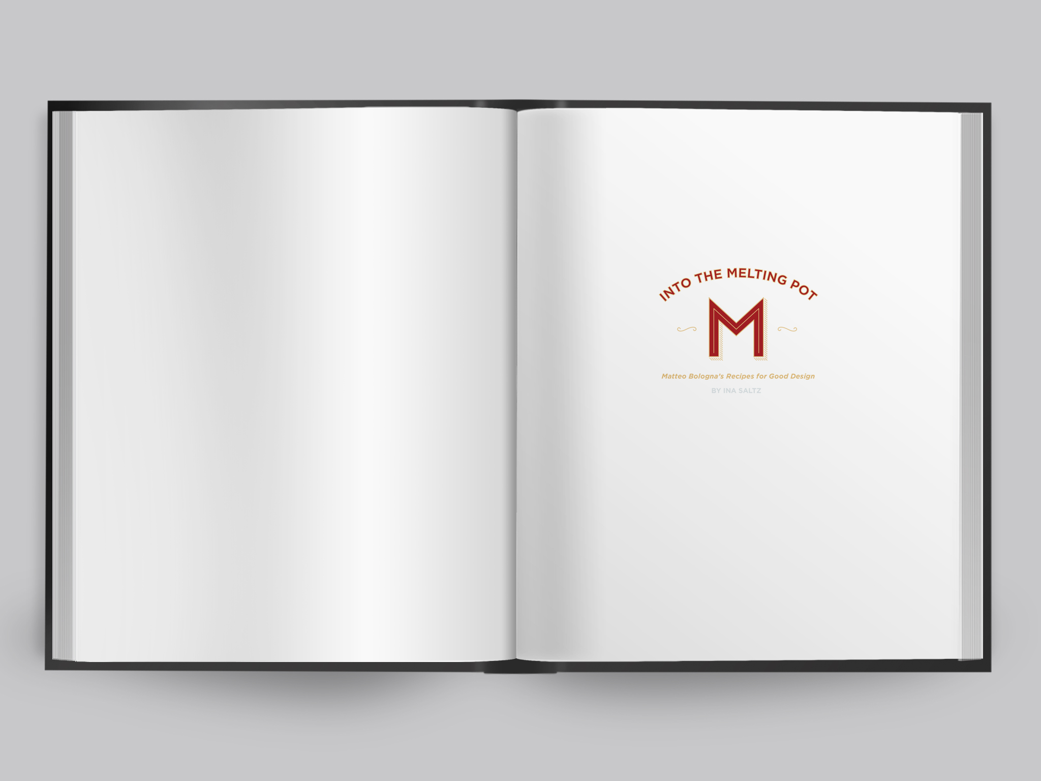 MB_titlepage.jpg