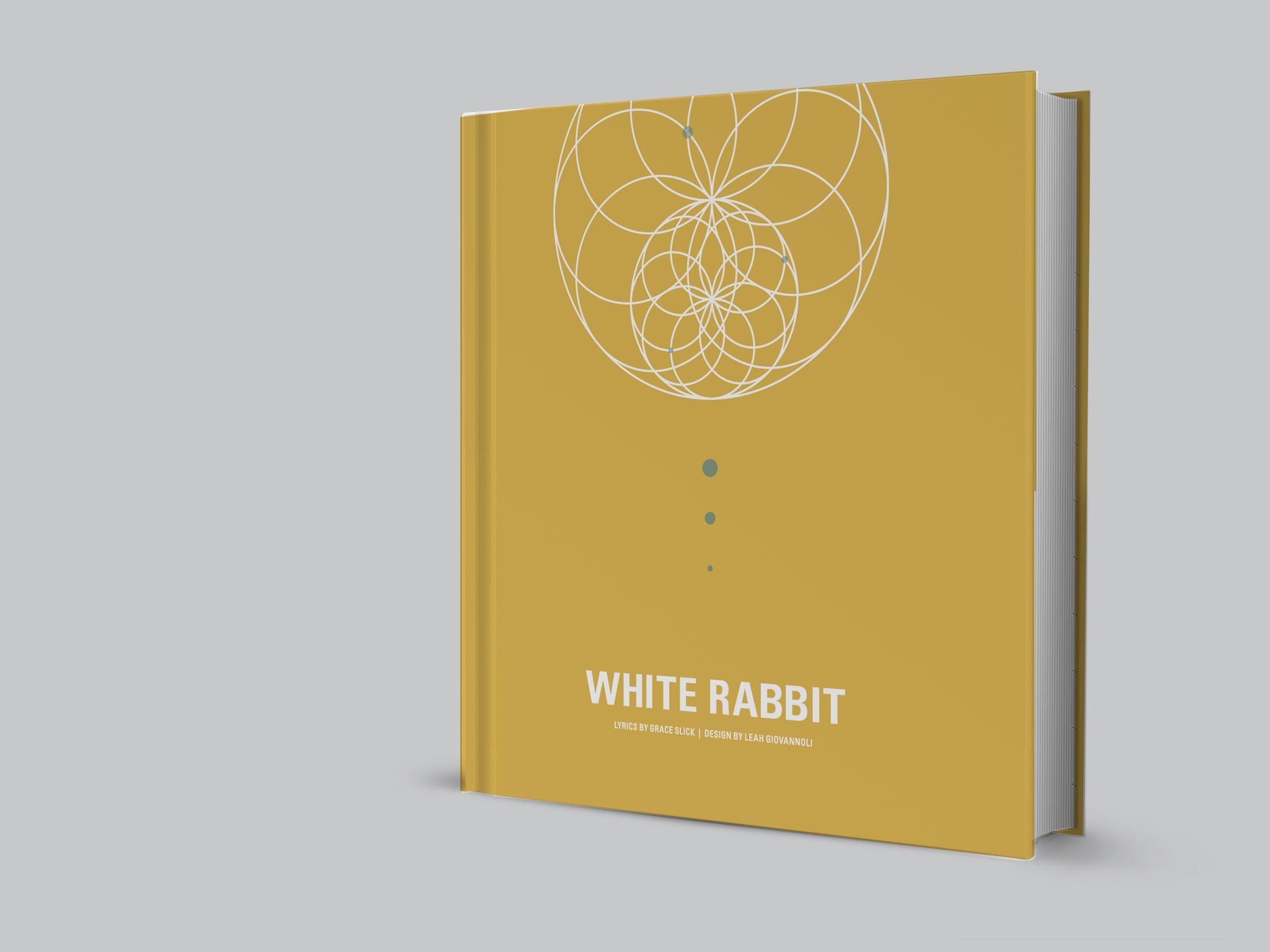 WR_cover.jpg