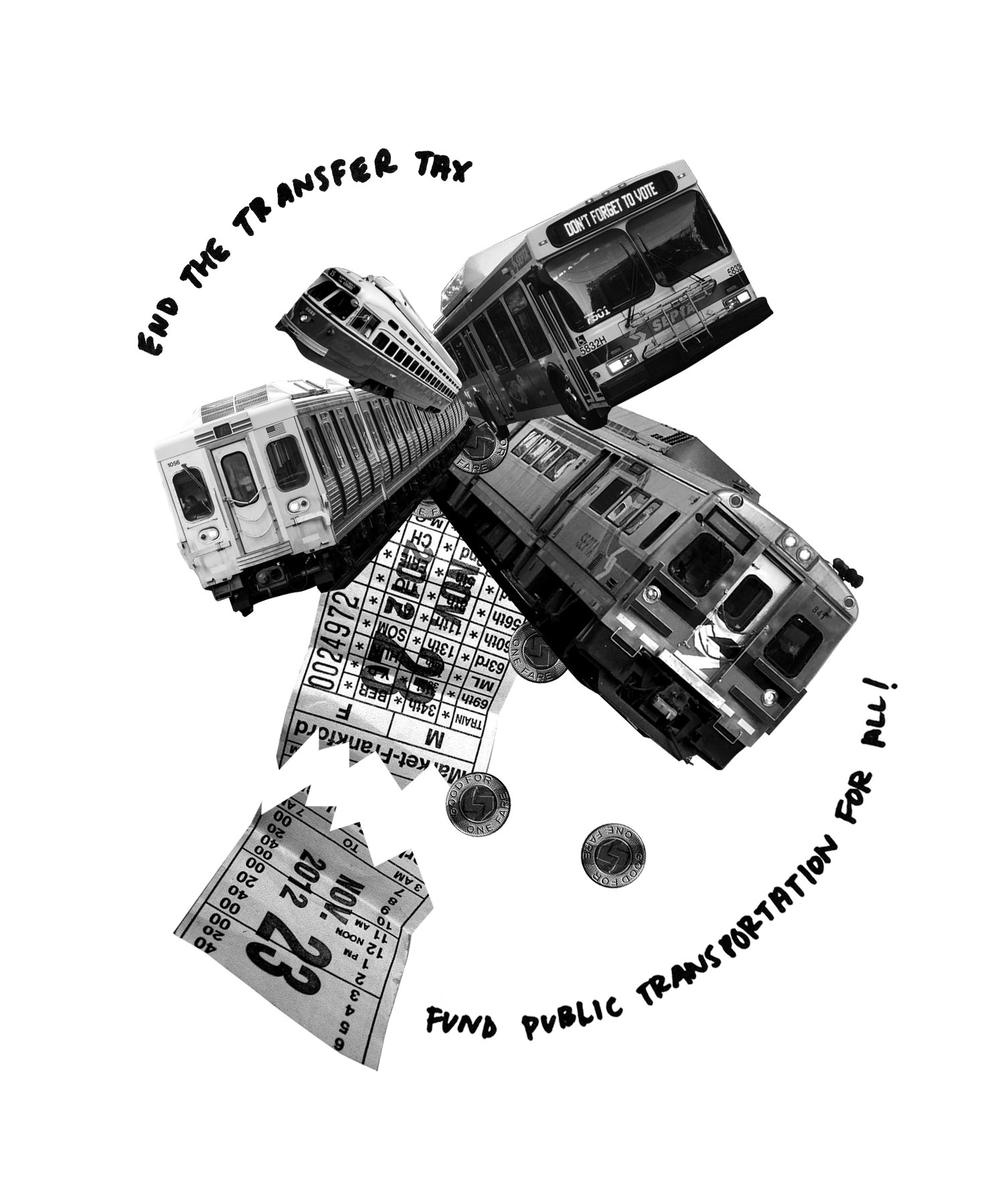 transit_web.jpg