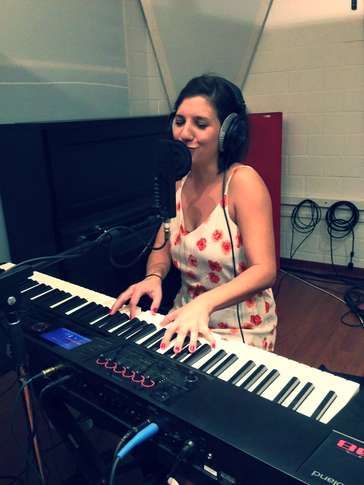 DORA Live Studio Sessions