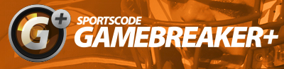 gamebreaker.png