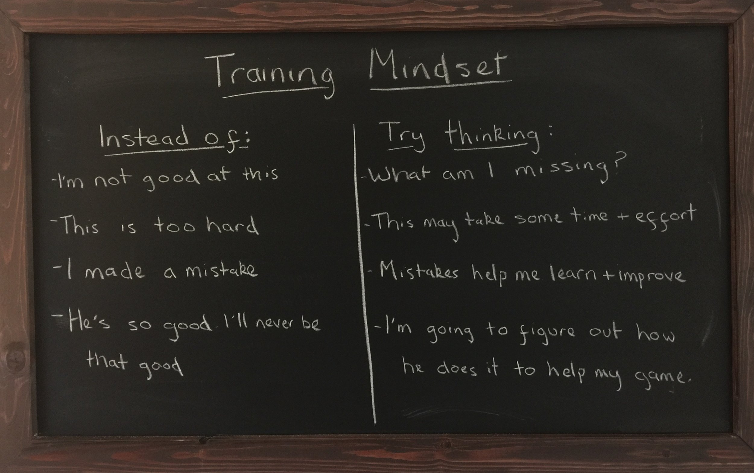 training mindset.jpg