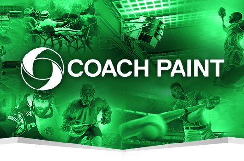https://chyronhego.com/products/sports-analysis-and-telestration/coach-paint/