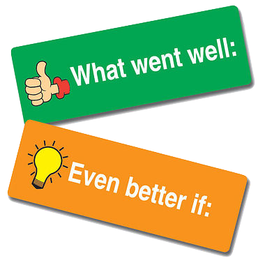 what-went-well-even-better-if-stickers-56-stickers-46x16mm-_h70_1_large.png