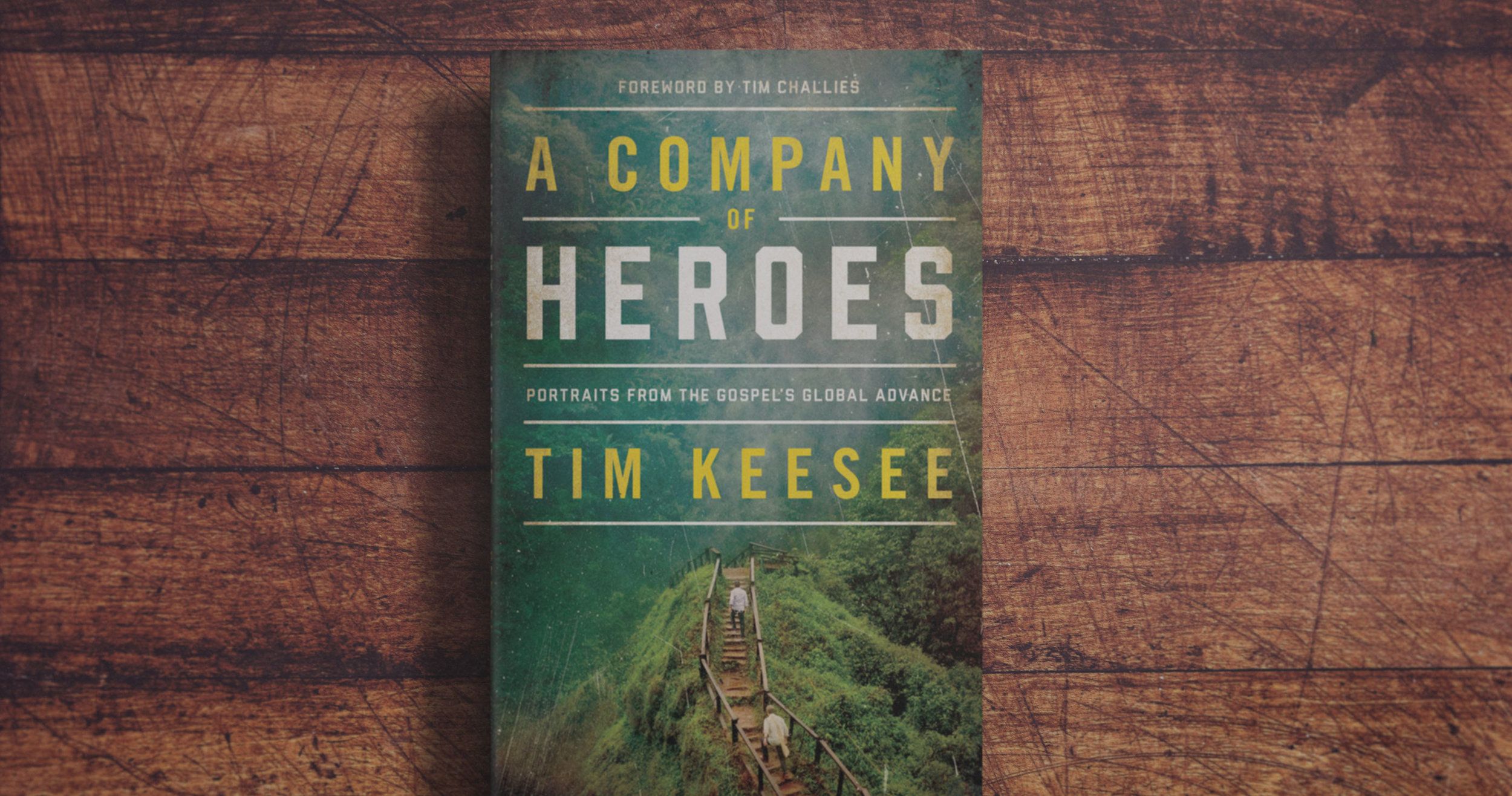 company-of-heroes cover pic.jpg