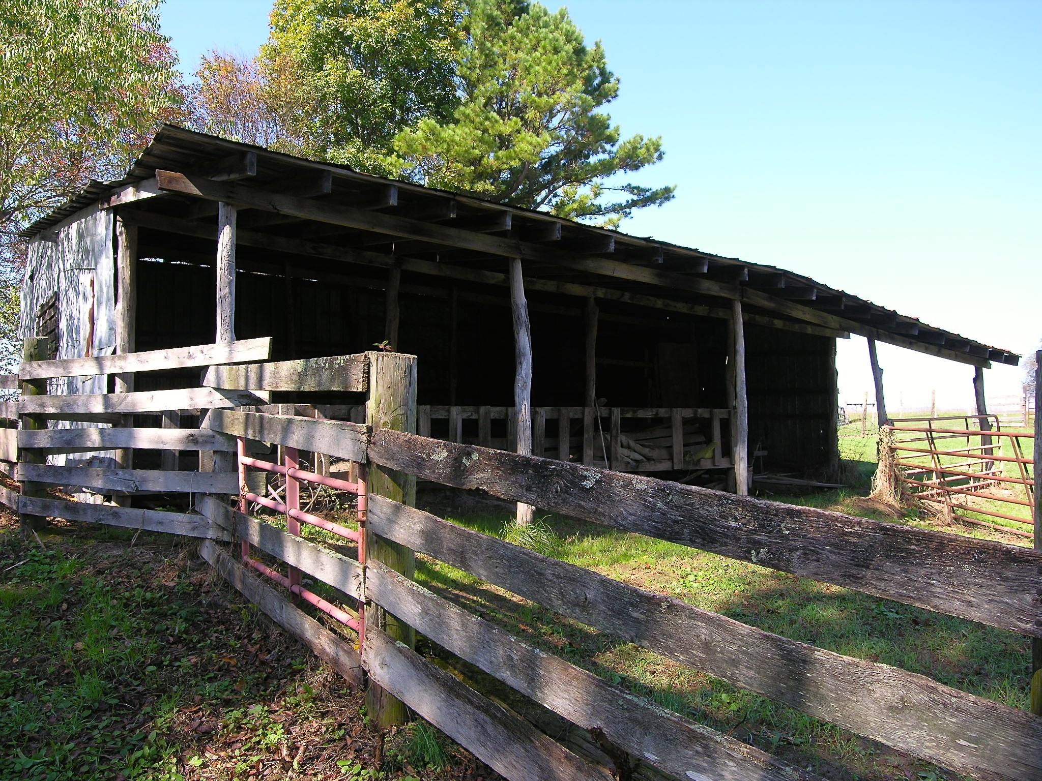 Farm Shed.JPG