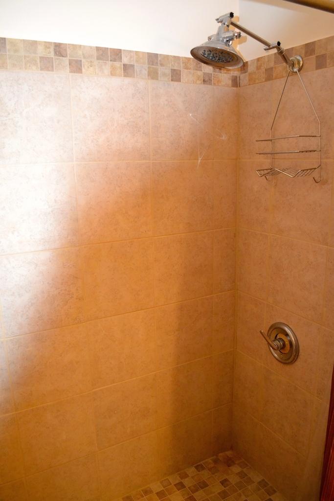 Bathroom-Tiled Walk-In Shower.jpg