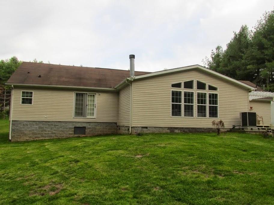 Exterior-Rear of House.jpg