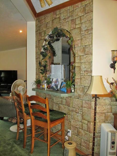 Living Room-Pass Through.jpg