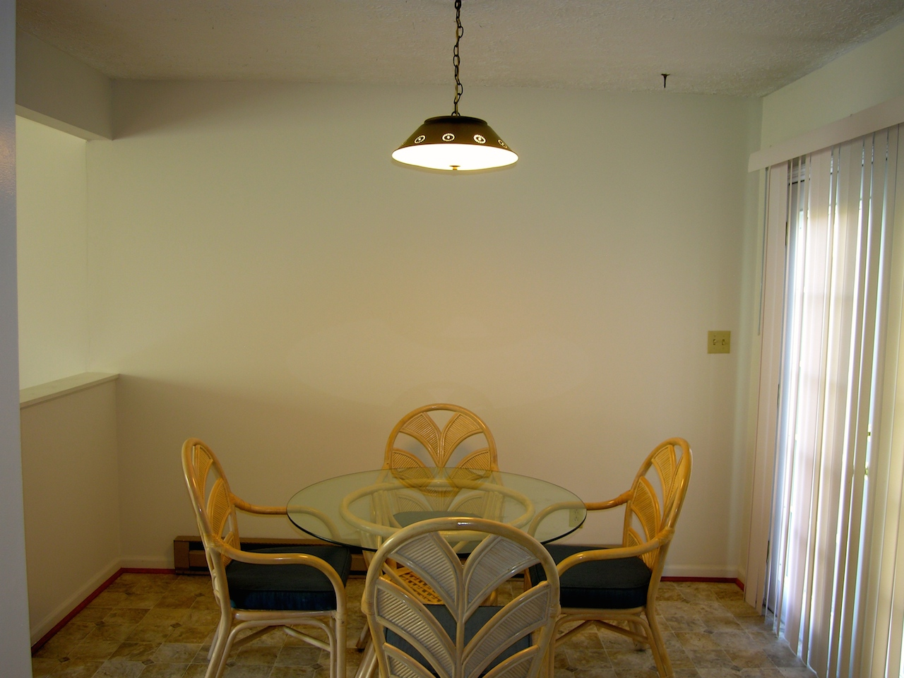 Typical Dining Area.JPG