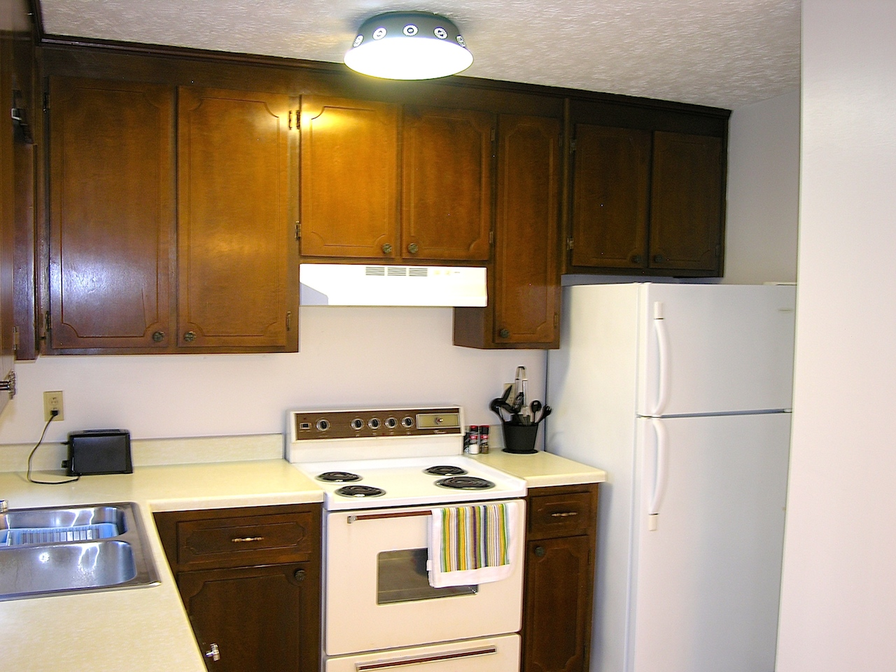 Typical Kitchen-2.JPG