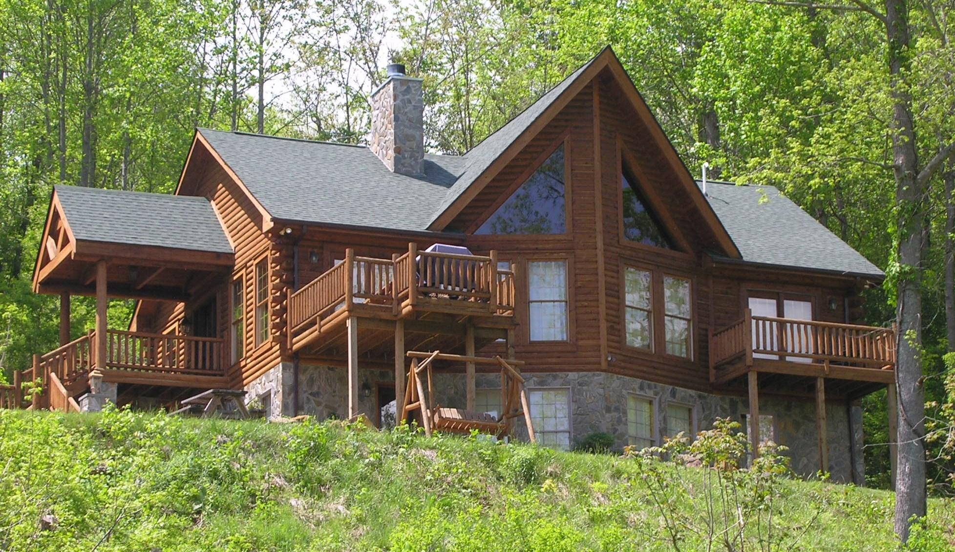 378 Woodland-2009 Main.JPG