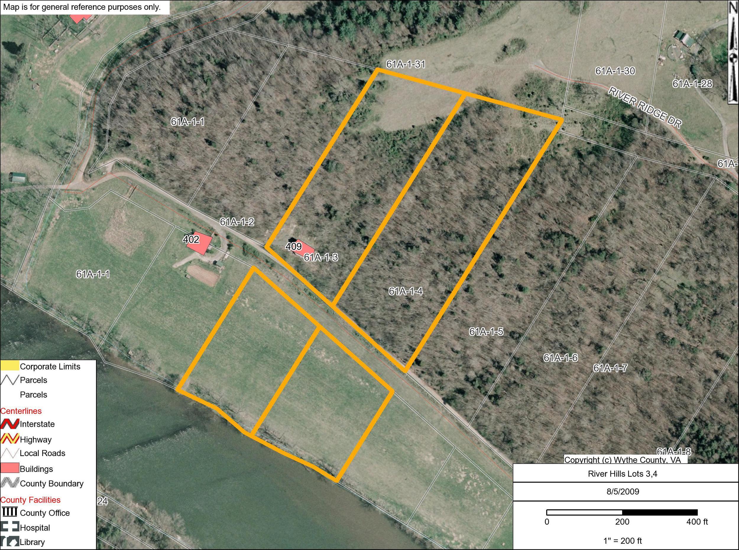 Lot 3-4 Aerial Photo.jpg