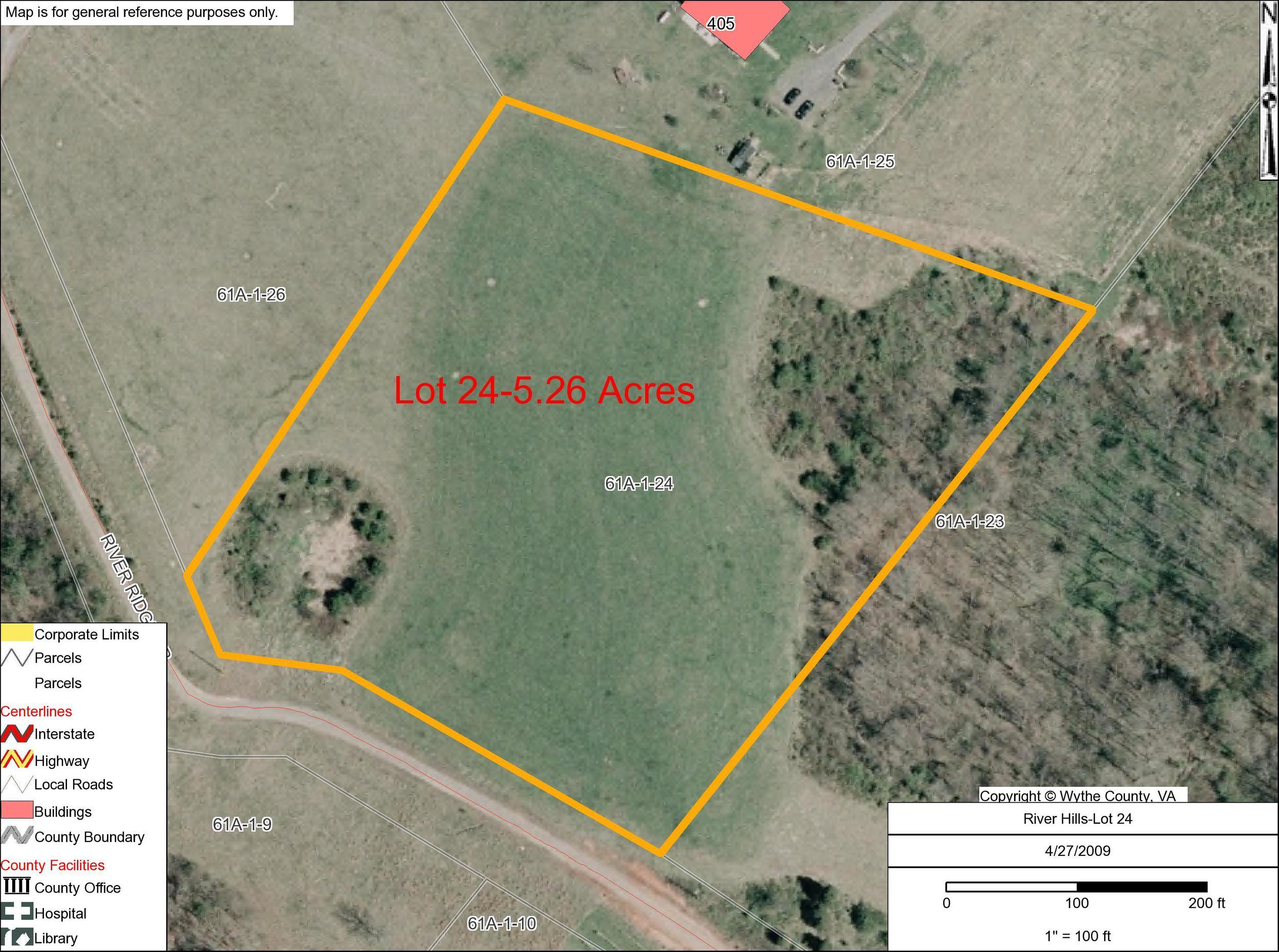 Lot 24-Aerial Photo.jpg