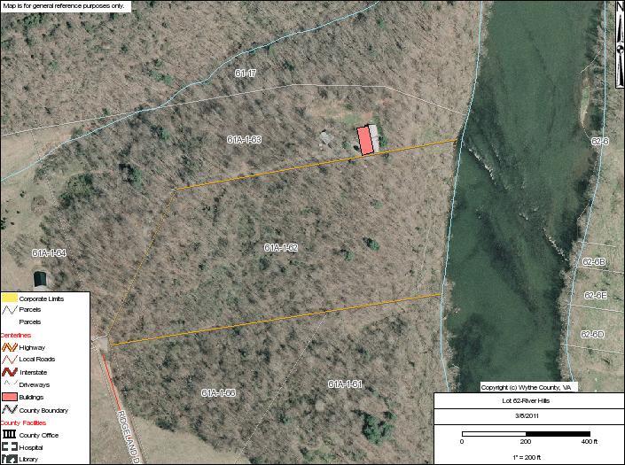 Lot 62 Aerial.jpg