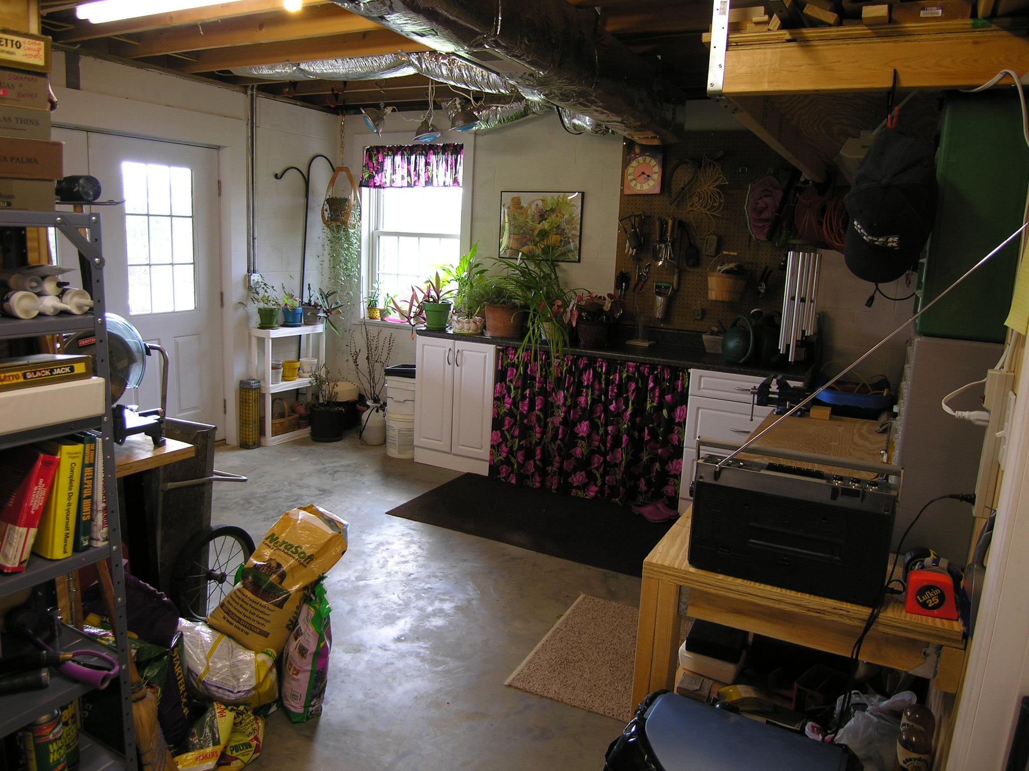 Potting-Tool Room.JPG