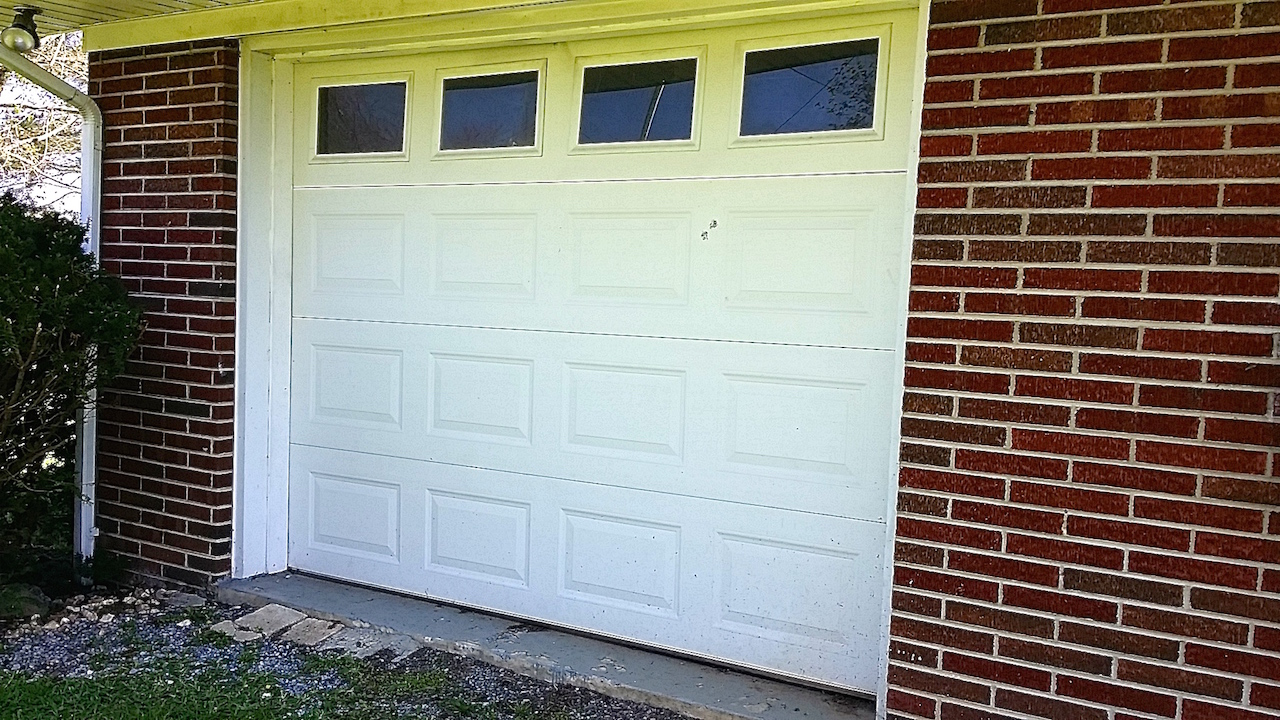 Single-car Garage.jpg