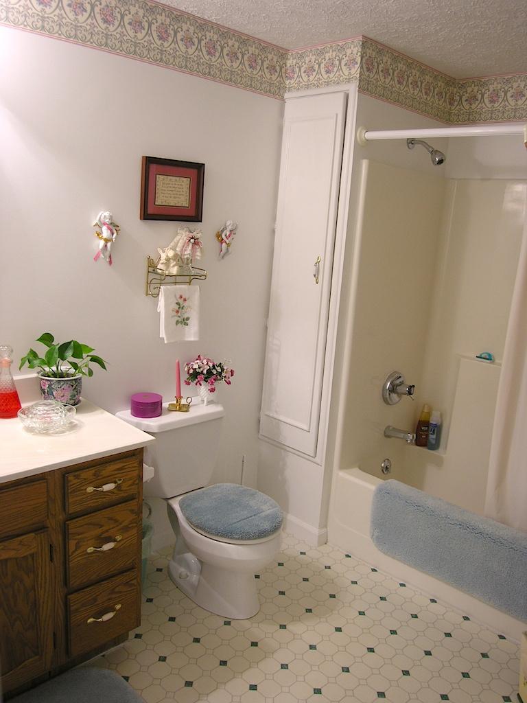 Downstairs Bathroom-2.JPG
