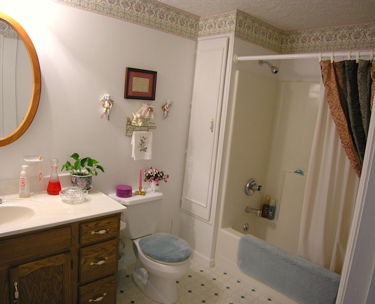 Downstairs Bathroom-1.JPG