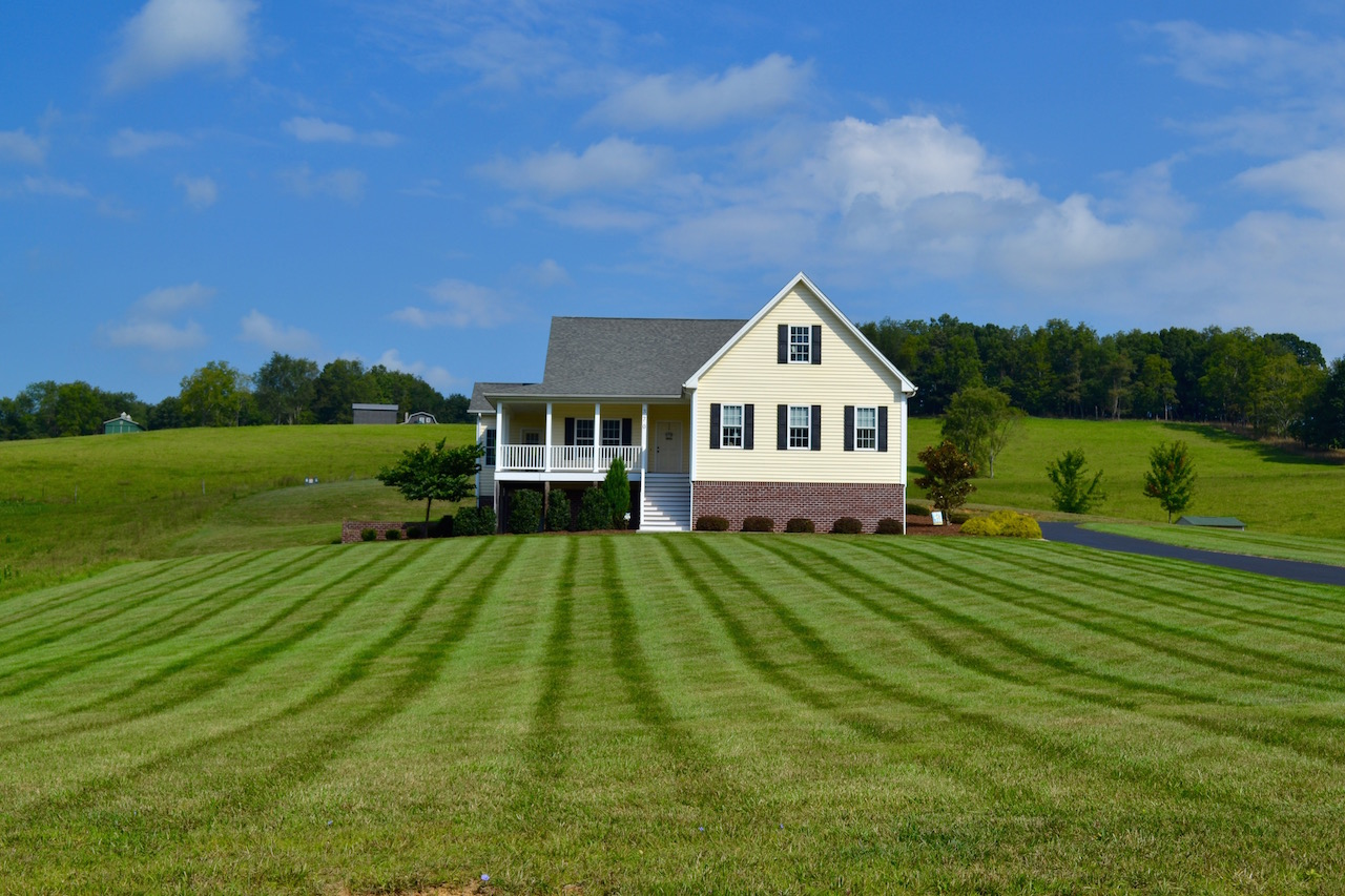 Front Yard with house-2.jpg
