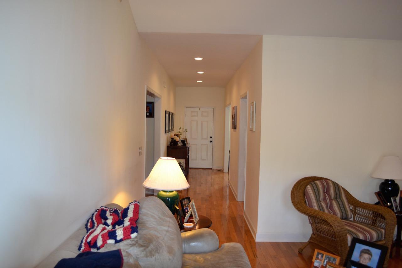 Living Room to Front Door.jpg