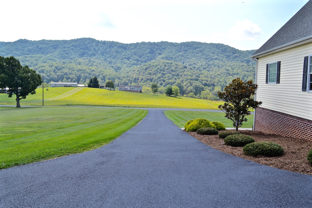 View from Driveway.jpg