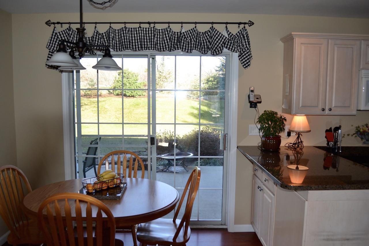 Kitchen-04.jpg