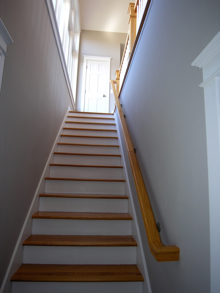 Stairs to Upper Level.jpg