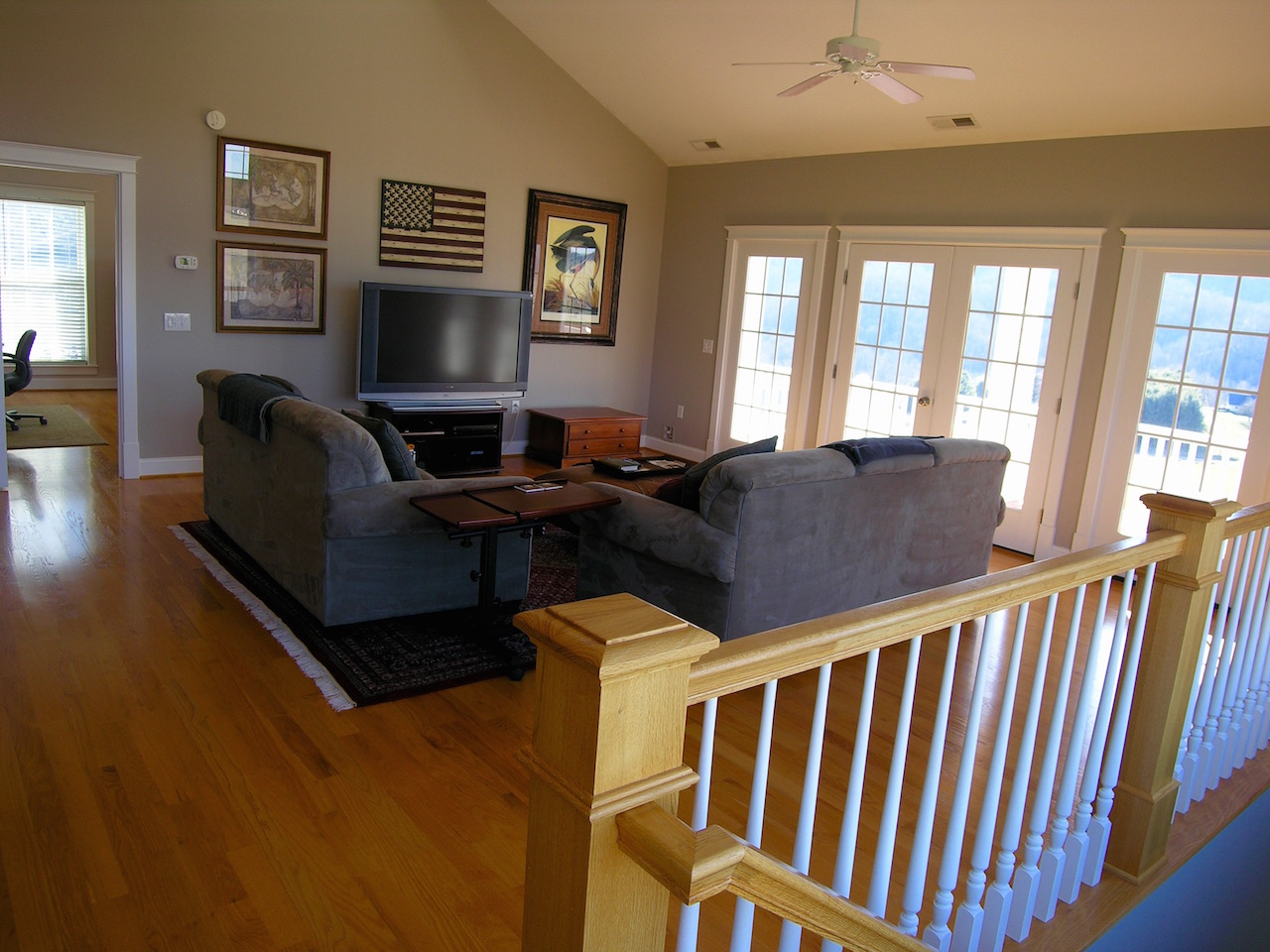 Living Room from Steps.jpg