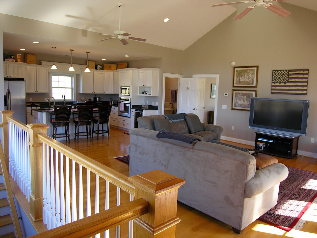 Living Room to Kitchen-2.jpg