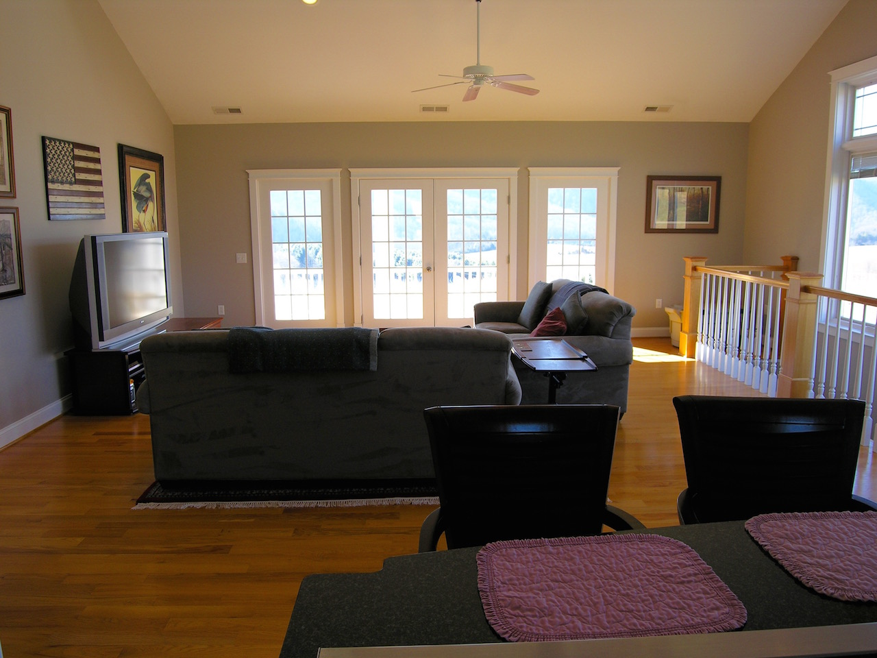 Living Room from Kitchen.jpg