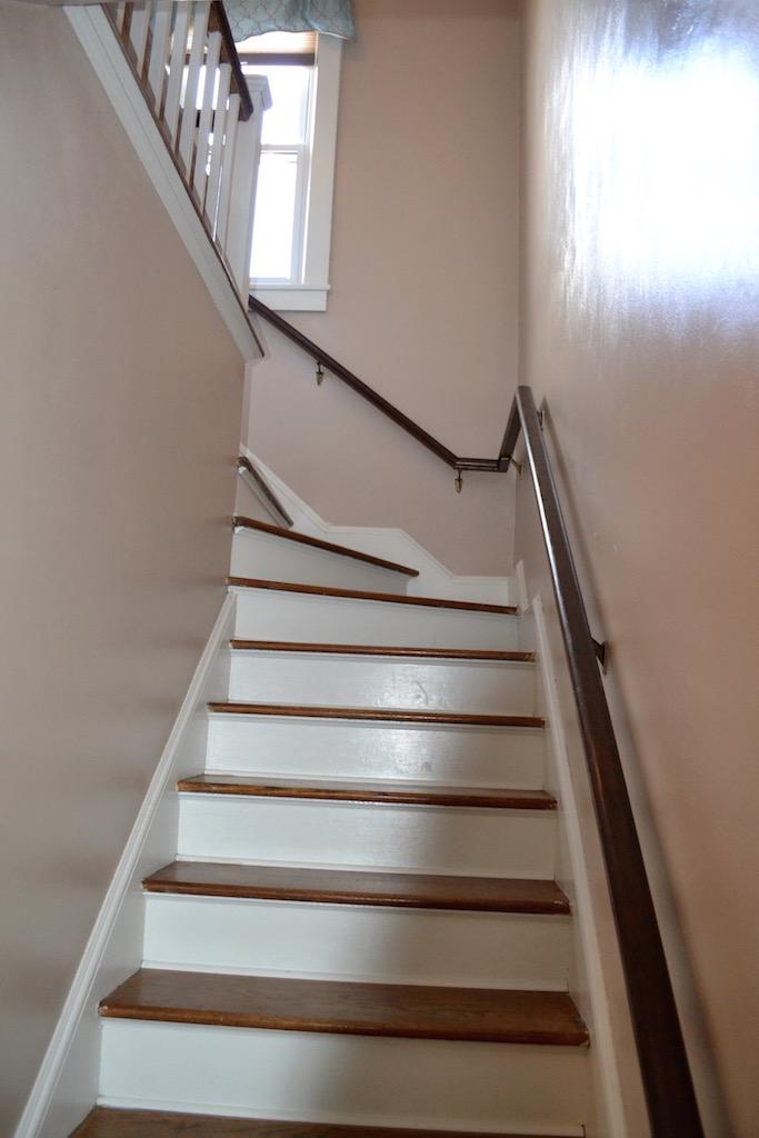 Main Stairs.jpg