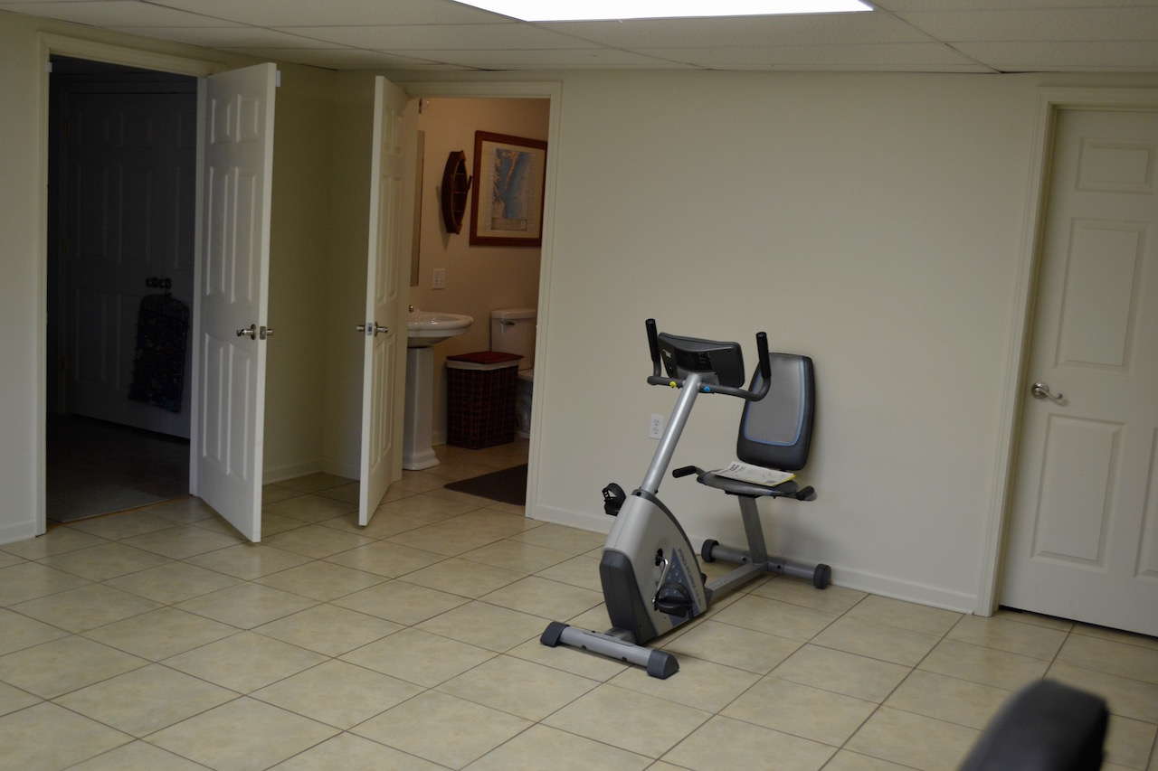 Bonus-Workout Room.jpg