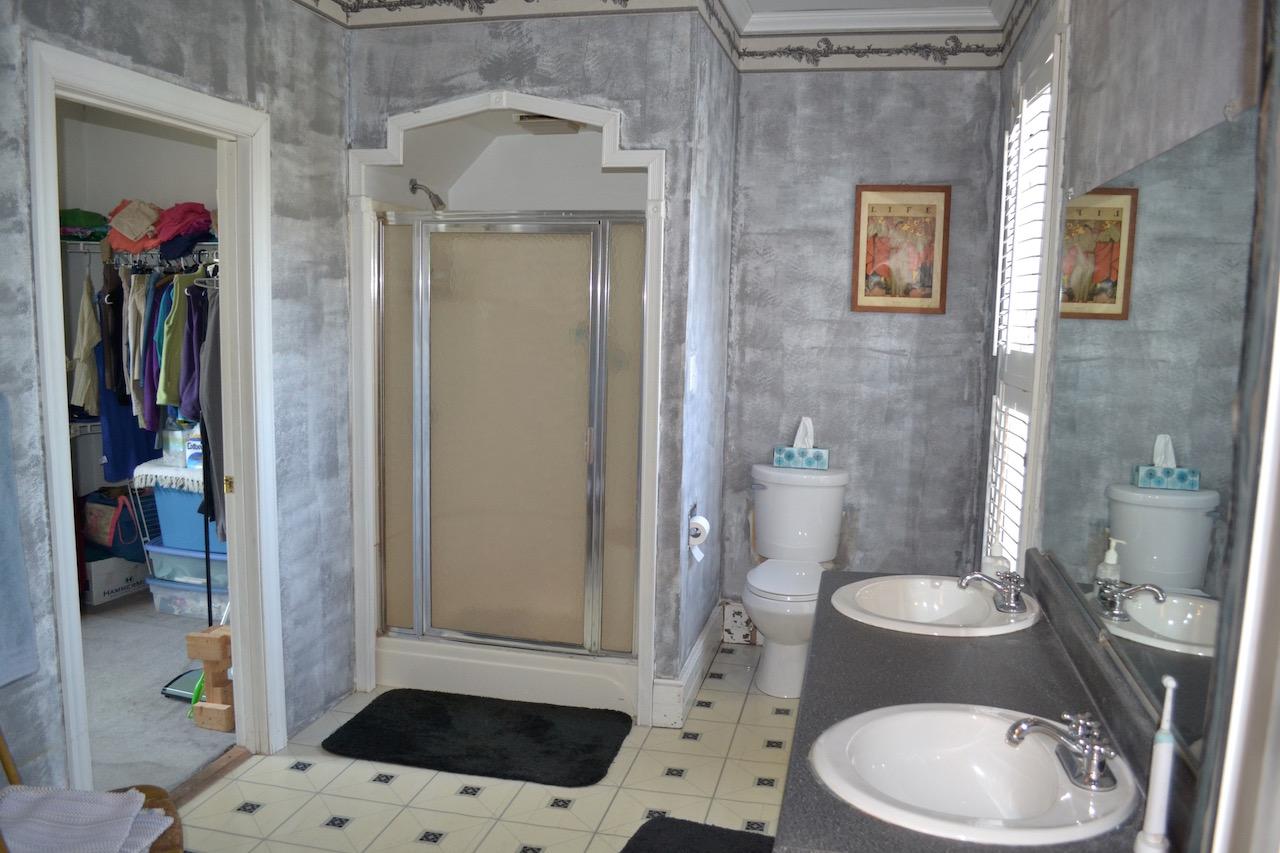 Master Bathroom-Master Closet.jpg