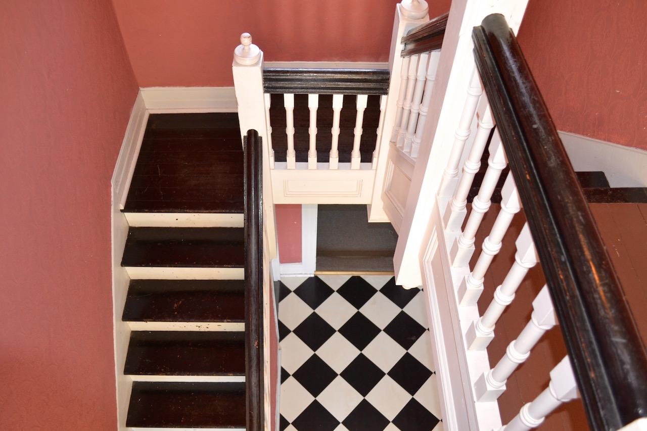 Upstairs looking downstairs.jpg