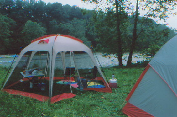 my river side camp site.jpg