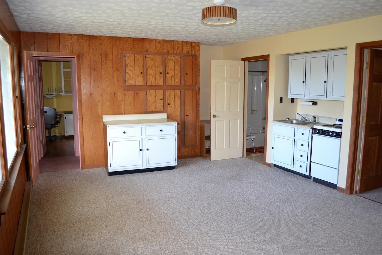 Apartment Living Room and Kitchenette-1.jpg