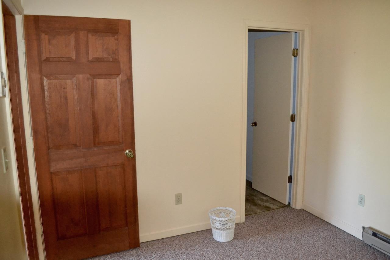 Apartment Bedroom-2.jpg