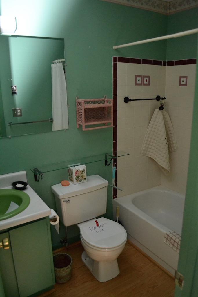 Full Bath-1.jpg