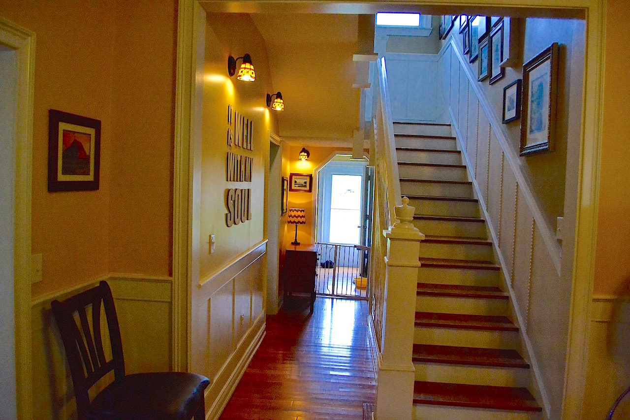 Downstairs Hall and Stairs.jpg