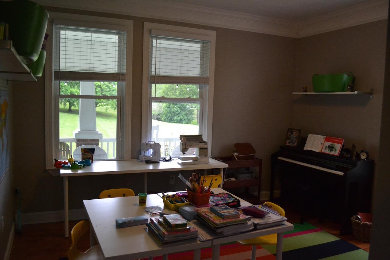 Bedroom 4:Office-1.jpg