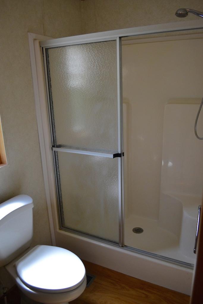 Second Bathroom-1.jpg
