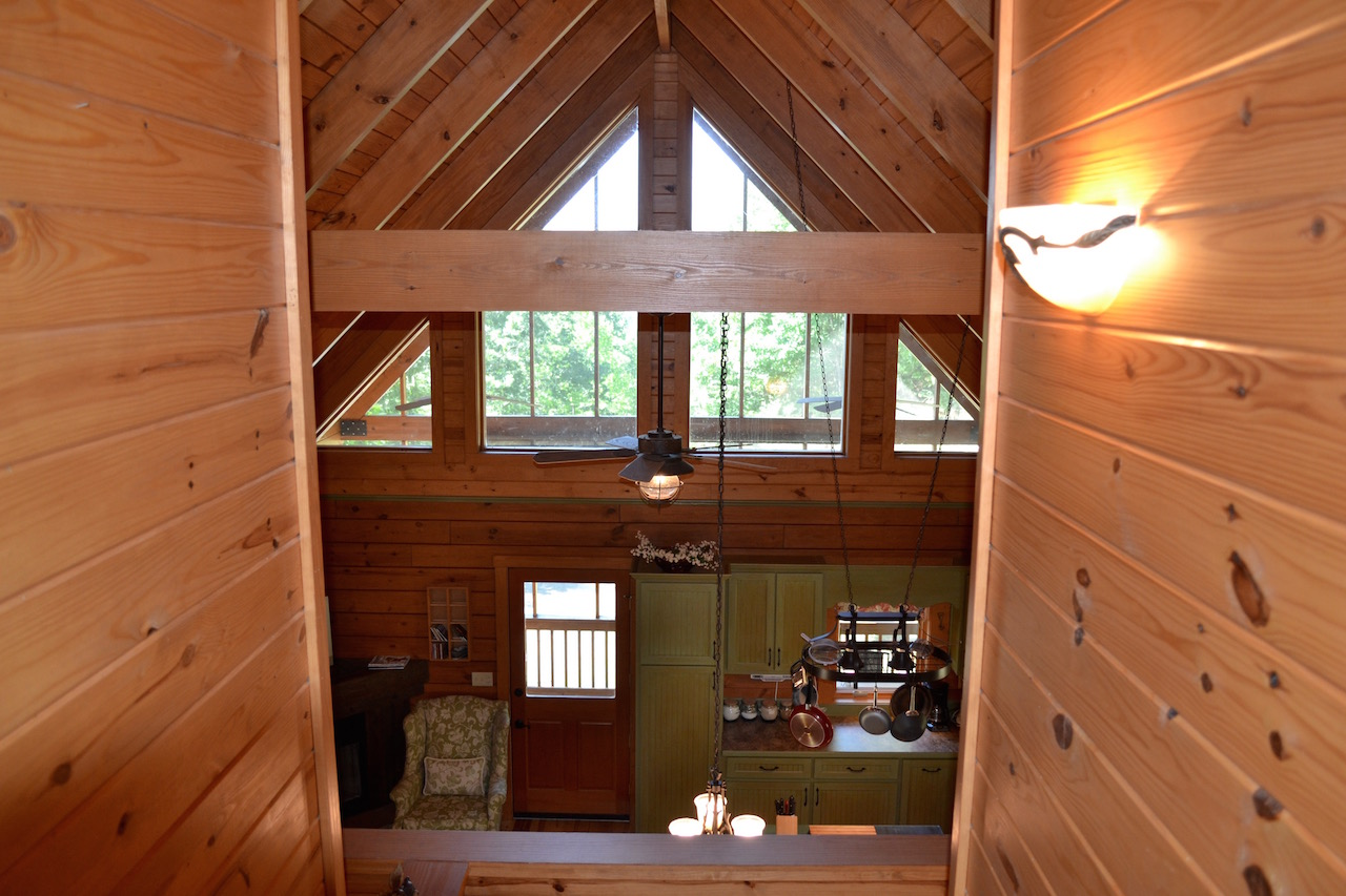 View from Upper Level Bedroom.jpg