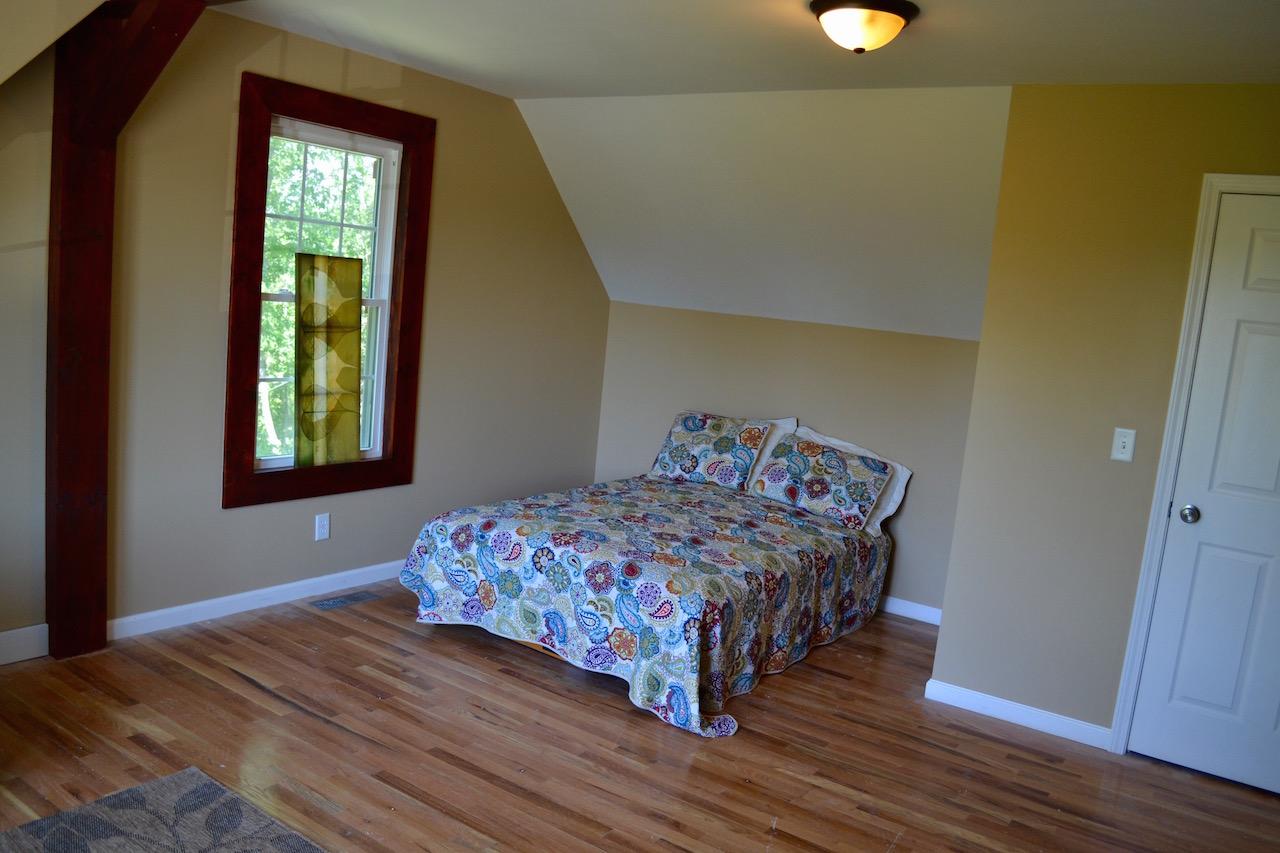 Bedroom 2-3.jpg