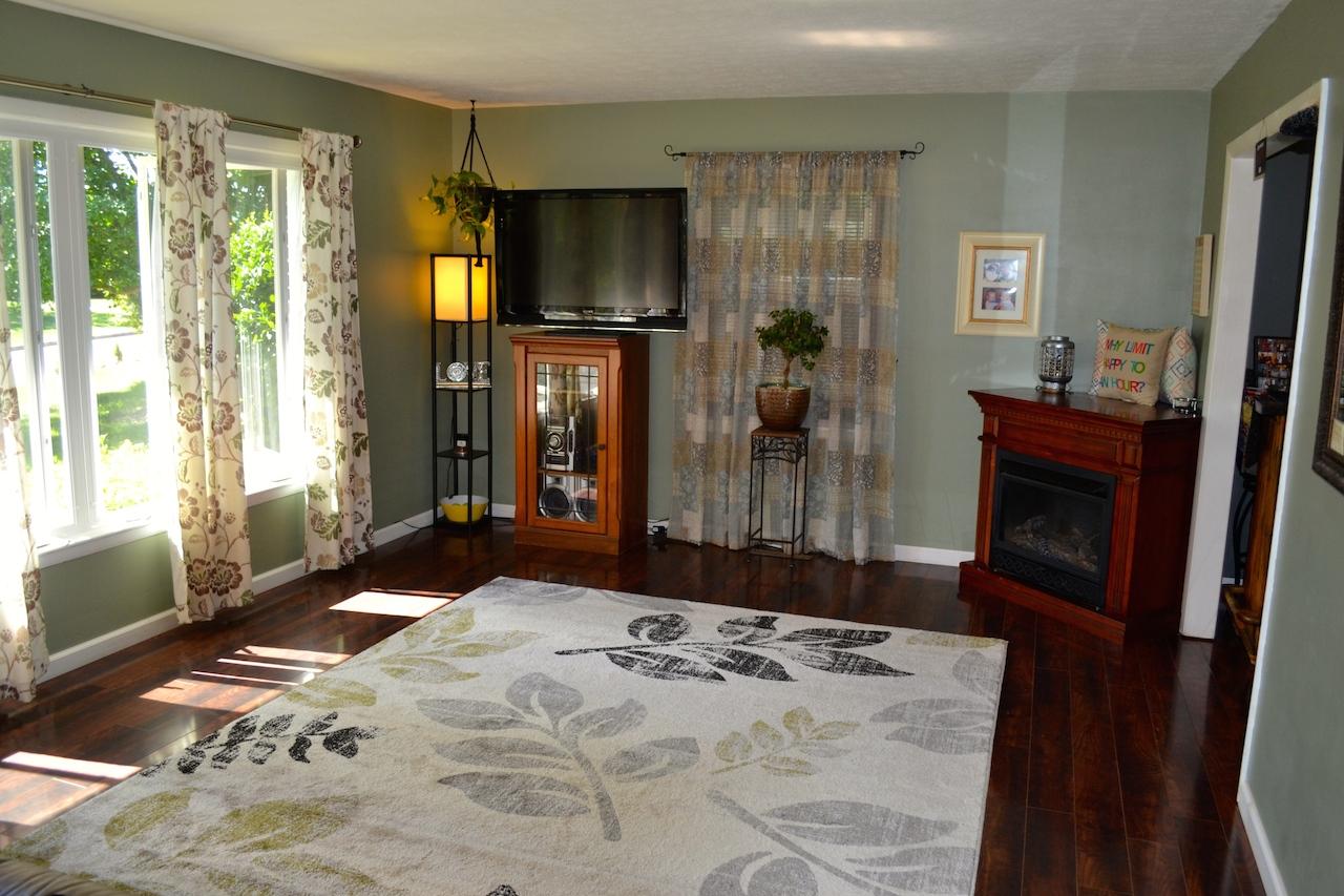 Living Room-0.JPG