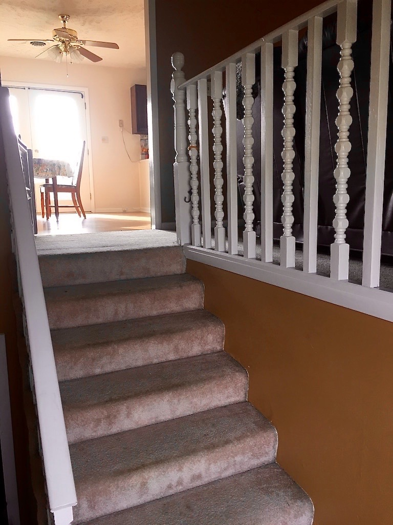Front Stairs.jpg