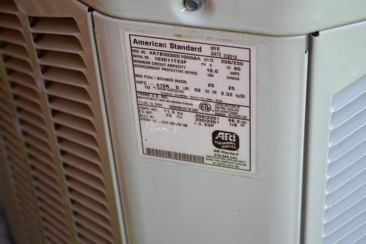 Exterior-Air Conditioner.jpg