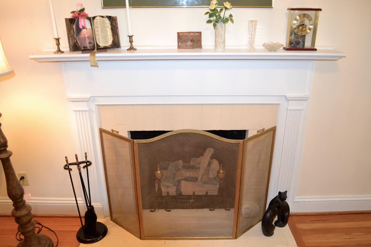 Living Room-Gas Logs.jpg