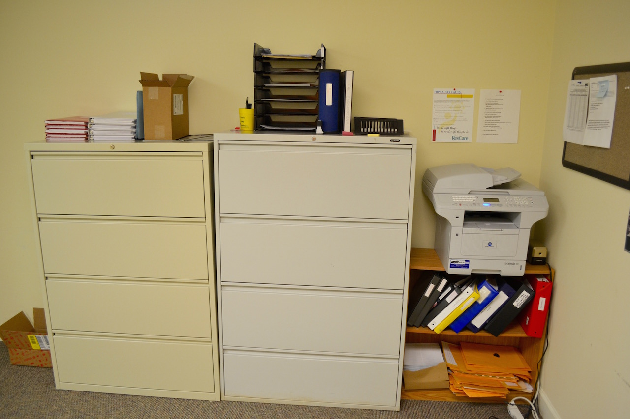 Downstairs-Filing and Printing Area-3.jpg