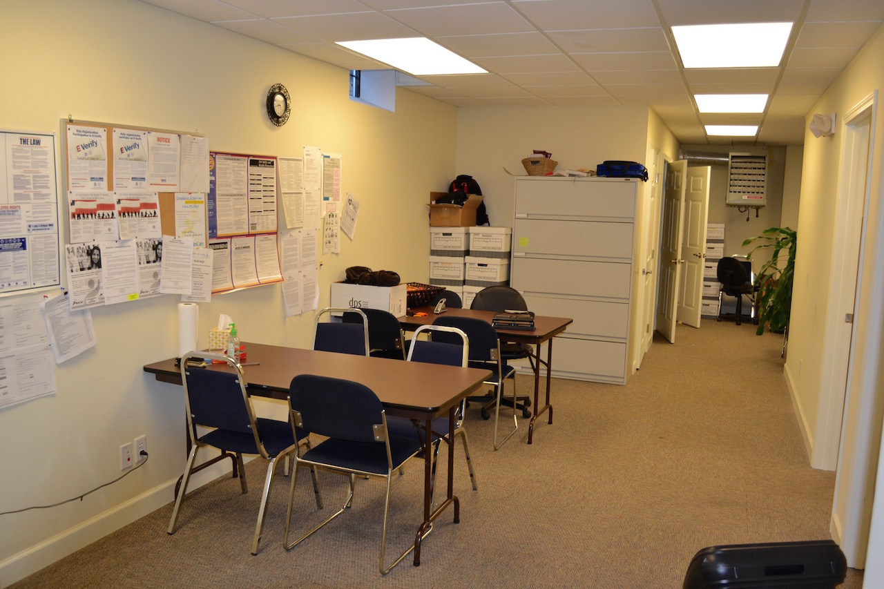 Downstairs-Conference and Additonal Filing Area-1.jpg
